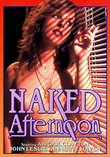 Naked Afternoon