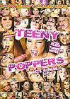 Teeny Poppers