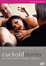 Cuckold Stories