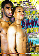 Freakdorm: Young Money Dark Meat