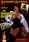 Level 6: Der Champagner-Dieb