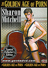 The Golden Age Of Porn: Sharon Mitchell