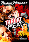 Throat Meat