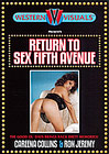Return To Sex Fifth Avenue