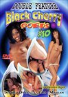 Black Cherry Coeds 11