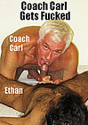 Coach Carl Gets Fucked