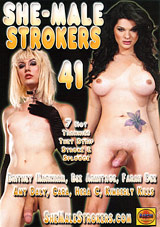 She-Male Strokers 41