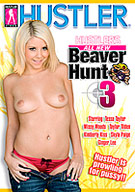 All New Beaver Hunt 3