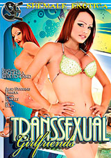 Transsexual Girlfriends