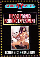 The California Reaming Experiment