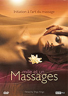 Mille Et Un Massages