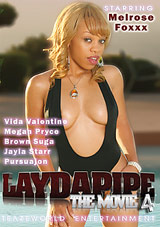 Laydapipe The Movie 4