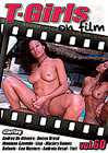 T-Girls On Film 60