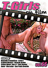 T-Girls On Film 66