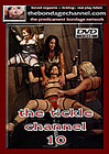 The Tickle Channel 10