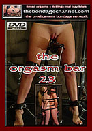 The Orgasm Bar 23