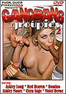 Gangbang Groupies 2