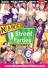 Naked Street Parties Uncensored 6