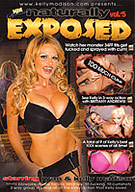 Kelly Madison's Naturally Exposed 5