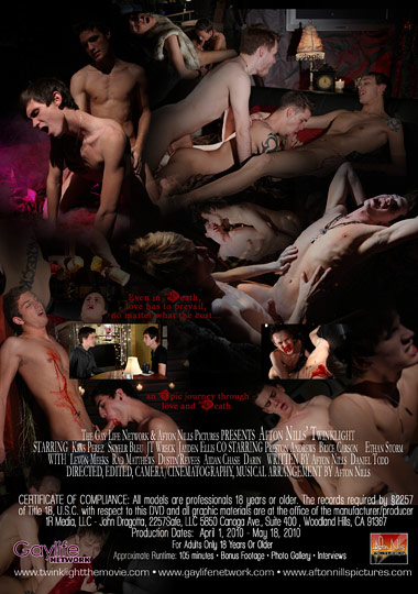 Yung lesbisk porno