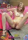 ATK Galleria 13: Hottest Girls Next Door