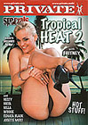 Tropical Heat 2