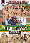 Field Of Schemes 5