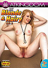 ATK Blonde And Hairy 2