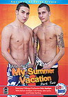 Citiboyz 62: Eric Austyn's My Summer Vacation 2