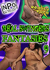Real Swingers Fantasies 9