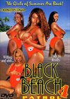 Black Beach Patrol 4