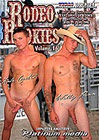 Rodeo Rookies 16