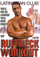 Ruffneck Workout