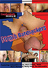 French Barebackers