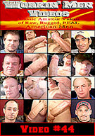 Workin Men Videos 44