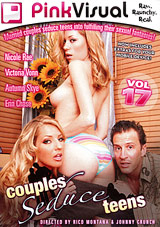 Couples Seduce Teens 17