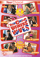 Viewers' Wives 56