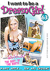 I Want To Be A Dream Girl 63