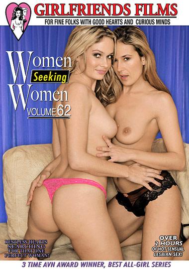 women seeking women 62
