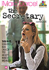 The Secretary: French