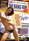 Jim Powers' The Bang Van 13