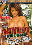Mammoth Melons