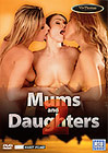Mums And Daughters 2