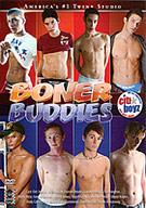 Citiboyz 63: Boner Buddies Part 2
