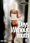 Days Without Youth