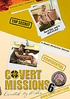 Covert Missions 6