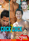 Cock 2 Cock