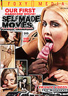 Self Made Movies: I'm A Bitch And Like To Screw