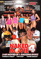 Naked Movie 4