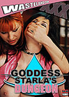 Goddess Starla's Dungeon